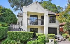 1a Denham Place, Dundas NSW