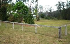 16 Treeview Drive, Rainbow Flat NSW