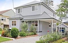 3 Macquarie Avenue, Camden NSW