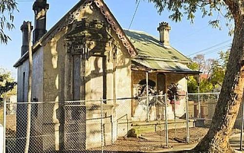 54 Thornley Street, Leichhardt NSW 2040