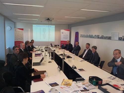 18IOA Meeting (15) (Large)