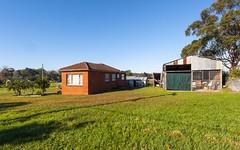 85 Booralie Road, Terrey Hills NSW