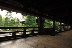 Chion-in Temple (satoson) Tags: japan kyoto     chionin chionintemple      nationaltreasureofjapan canon5dmarkii