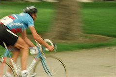Core States US Pro Cycling Championship Racing Philadelphia June 5 1994 077 (photographer695) Tags: core states us pro cycling championship racing philadelphia june 5 1994