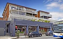 10/139 Marion Street, Leichhardt NSW