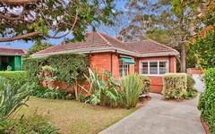 5 Romani Avenue, Riverview NSW
