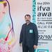 The 20th ifva Press Conference