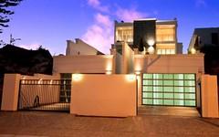 70A Seaview Road, Tennyson SA