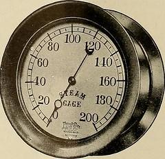 Anglų lietuvių žodynas. Žodis gauge, gage reiškia gabaritas lietuviškai.