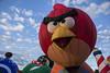 2014 QuickChek New Jersey Festival of Ballooning