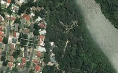 9 Booyong Avenue, Lugarno NSW