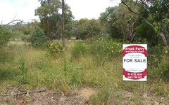 Lot 46, Cryland St, Emmaville NSW