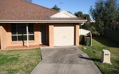 3 Orchid Close, Taree NSW