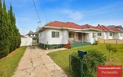 68 Monitor Road, Merrylands NSW