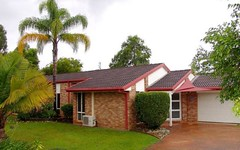 9 Curnuck Cl Middle Boambee, Coffs Harbour NSW