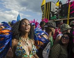 D7K_0583_ep (Eric.Parker) Tags: carnival toronto festival costume mas parade bikini jamaica trinidad masquerade cleavage reggae westindian caribana headdress carvival 2013 breas masband scotiabankcaribbeanfestival scotiabanktorontocaribbeanfestival august32013