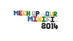Mech Up your Minifig Contest (boyzwiththemosttoyz) Tags: lego contest minifig mecha mech minifigure