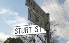 71 Sturt Street, Howlong NSW