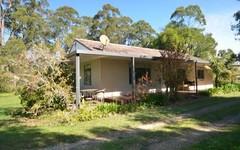 57 Sarahs Crescent, King Creek NSW