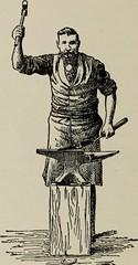 Anglų lietuvių žodynas. Žodis carving fork reiškia drožyba fork lietuviškai.