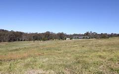 48-50 Cecil Road, Cecil Park NSW