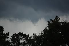 Storm Front Pic 3 - 08-20-14 (amateur1949) Tags: storm front 82014