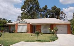 2/25 Kamarooka Street, Barooga NSW