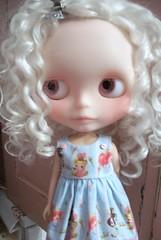 Angelica..................