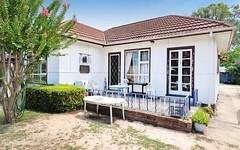 131 Barrenjoey Road, Ettalong Beach NSW
