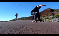 Crazystance (crazystance) Tags: charles route crew skate fred toulouse 31 adrenaline pyrnes glisse frederico freebord freeboard chauchis crazystance ponsart charlesponsart fredchauchis