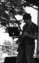 Beyond The Walls (Adventurer Dustin Holmes) Tags: musician music musicians concert livemusic band bands concerts performers performer performances 2014 ozarkempirefair beyondthewalls