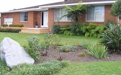 21 Howard Ave, Bega NSW