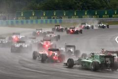 Formula One World Championship (billyboes) Tags: one track hungary action sunday budapest july f1 grandprix circuit formula1 hungaroring gp hungarian formel1 formel 27277072014
