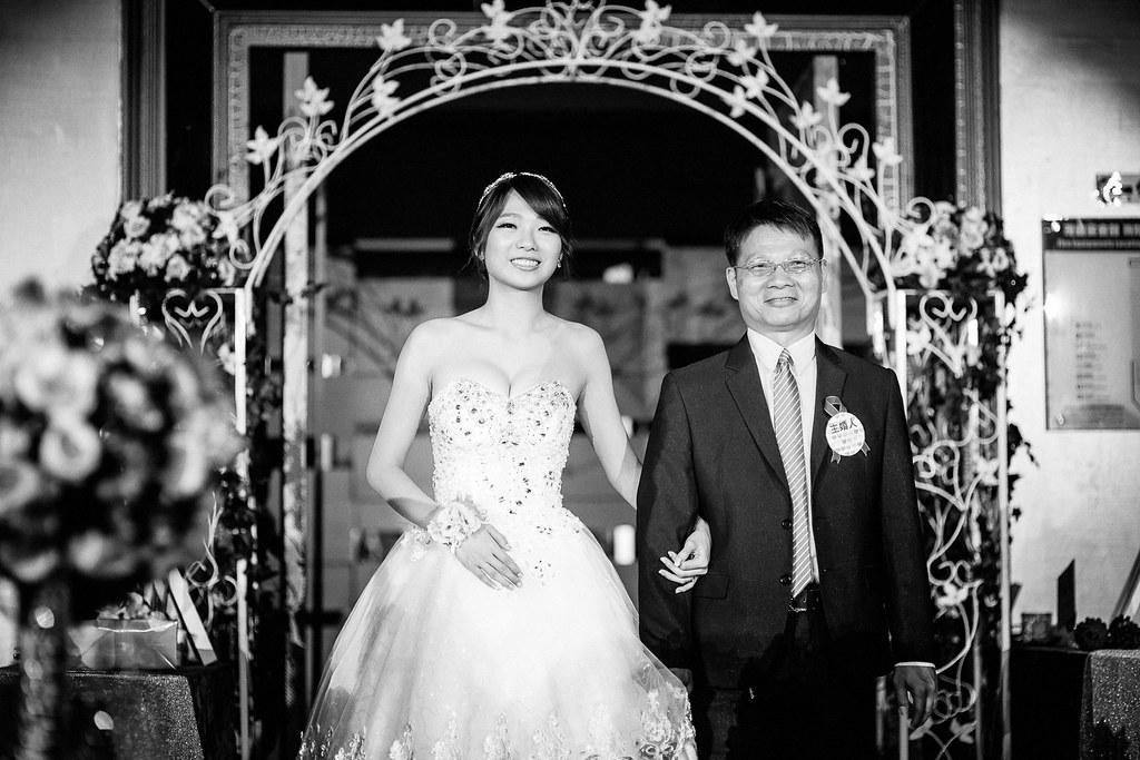 柏緯&書綾Wedding228