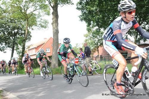 Omloop der Vlaamse gewesten (393)