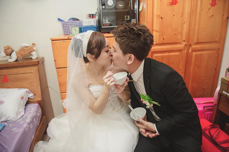 14841832579_b25218fc5f_b- 婚攝小寶,婚攝,婚禮攝影, 婚禮紀錄,寶寶寫真, 孕婦寫真,海外婚紗婚禮攝影, 自助婚紗, 婚紗攝影, 婚攝推薦, 婚紗攝影推薦, 孕婦寫真, 孕婦寫真推薦, 台北孕婦寫真, 宜蘭孕婦寫真, 台中孕婦寫真, 高雄孕婦寫真,台北自助婚紗, 宜蘭自助婚紗, 台中自助婚紗, 高雄自助, 海外自助婚紗, 台北婚攝, 孕婦寫真, 孕婦照, 台中婚禮紀錄, 婚攝小寶,婚攝,婚禮攝影, 婚禮紀錄,寶寶寫真, 孕婦寫真,海外婚紗婚禮攝影, 自助婚紗, 婚紗攝影, 婚攝推薦, 婚紗攝影推薦, 孕婦寫真, 孕婦寫真推薦, 台北孕婦寫真, 宜蘭孕婦寫真, 台中孕婦寫真, 高雄孕婦寫真,台北自助婚紗, 宜蘭自助婚紗, 台中自助婚紗, 高雄自助, 海外自助婚紗, 台北婚攝, 孕婦寫真, 孕婦照, 台中婚禮紀錄, 婚攝小寶,婚攝,婚禮攝影, 婚禮紀錄,寶寶寫真, 孕婦寫真,海外婚紗婚禮攝影, 自助婚紗, 婚紗攝影, 婚攝推薦, 婚紗攝影推薦, 孕婦寫真, 孕婦寫真推薦, 台北孕婦寫真, 宜蘭孕婦寫真, 台中孕婦寫真, 高雄孕婦寫真,台北自助婚紗, 宜蘭自助婚紗, 台中自助婚紗, 高雄自助, 海外自助婚紗, 台北婚攝, 孕婦寫真, 孕婦照, 台中婚禮紀錄,, 海外婚禮攝影, 海島婚禮, 峇里島婚攝, 寒舍艾美婚攝, 東方文華婚攝, 君悅酒店婚攝,  萬豪酒店婚攝, 君品酒店婚攝, 翡麗詩莊園婚攝, 翰品婚攝, 顏氏牧場婚攝, 晶華酒店婚攝, 林酒店婚攝, 君品婚攝, 君悅婚攝, 翡麗詩婚禮攝影, 翡麗詩婚禮攝影, 文華東方婚攝