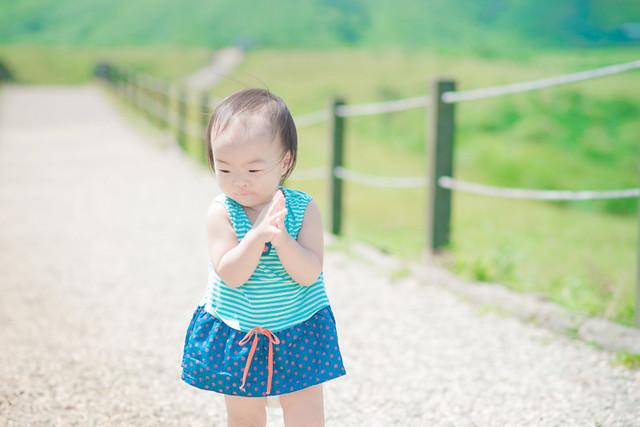 Redcap-Studio, 台北親子攝影, 兒童紀錄, 兒童攝影, 紅帽子工作室, 紅帽子親子攝影, 婚攝紅帽子, 陽明山親子攝影, 親子寫真, 親子寫真推薦, 親子攝影, 親子攝影推薦, 寶寶攝影,DSC_11