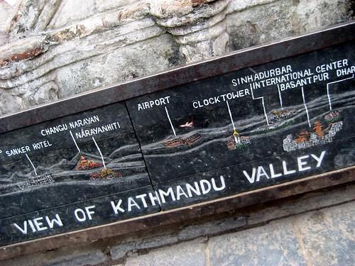 kathmandu 139