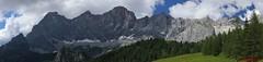 IMG_0347 - IMG_0358 (Pfluegl) Tags: wallpaper panorama berg view christian alpen dachstein steiermark hintergrund pfluegl ramsau hugin hchster kalkalpen perner sdwand viea dachsteinsdwand bersterreich pflgl neustattalm