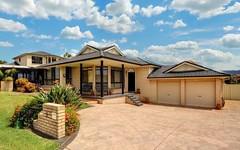 11 Unyah Place, Kanahooka NSW