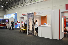 SACSC Shopping SA Expo 2014