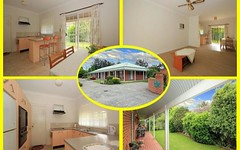 5/5 Regreme Road, Picton NSW