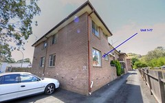 1-77 Menangle Street, Picton NSW