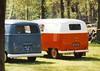 """RJ-97-21 Volkswagen Transporter bestelwagen 1958 • <a style=""""font-size:0.8em;"""" href=""""http://www.flickr.com/photos/33170035@N02/14867075035/"""" target=""""_blank"""">View on Flickr</a>"""