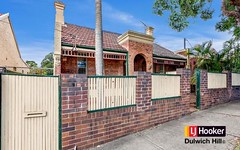 79 Old Canterbury Rd, Lewisham NSW