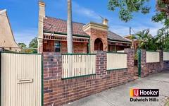 79 Old Canterbury Rd, Lewisham NSW