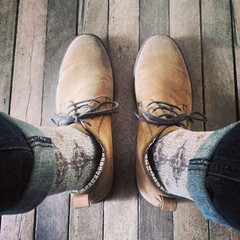 #boots #socksoftheday #sockswag #brown #socks #fashion #hipster #vintage #male #guy #afternoon #light #sockministry #sockgame #sockwars #workplace #beige  #workflow #greige #ysl  #malefashion #hashtagmania #yvessaintlaurent #paris #france (@ipetorres) Tags: square s