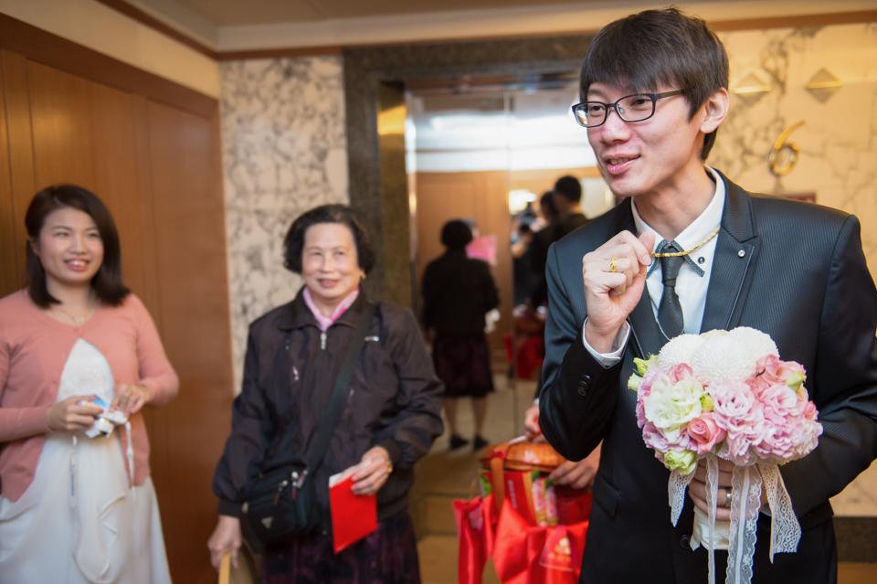 14881043974 cf03ca5e8b o [台南婚攝]E&J/長榮酒店