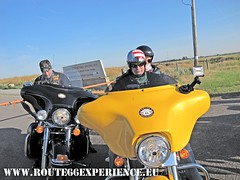 Route 66 Experience 2014 (ROUTE 66 EXPERIENCE) Tags: road street trip boy tower sign forest river piggy gold route66 colorado tour state south tail rally border grand arches canyon harley hills company route valley harleydavidson moto motorcycle devil gods yellowstone teton daytona tours davidson dakota th touring sturgis bikers motard motorrad motorcycletouring glide dyna motards motociclismo moteros motorcycletour motero ruta66 harleyownersgroup devils ultraclassicelectraglide motorcycletours route66experience usatours