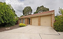 4/61 Derrington Crescent, Bonython ACT